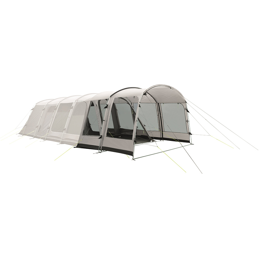 Outwell Universal Extension (size 3)