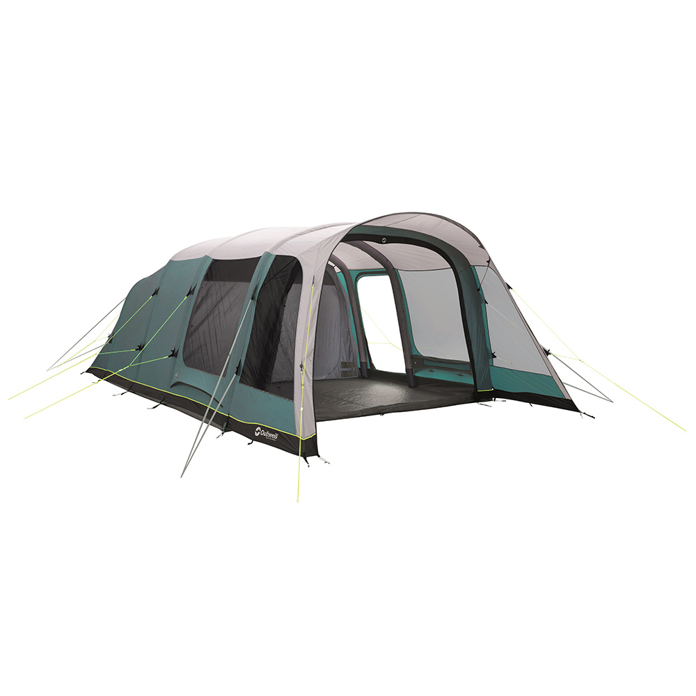Outwell Avondale 6PA Inflatable Tent