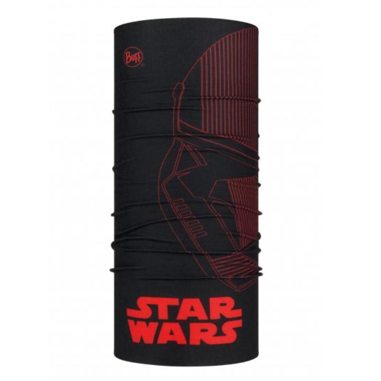 Buff Junior New Original-star Wars Allegiance