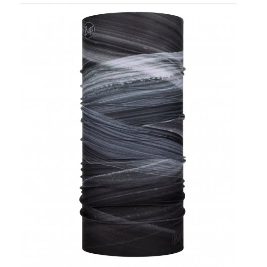 Blue Diamond Metal Groundsheet Pegs - 4 Pack