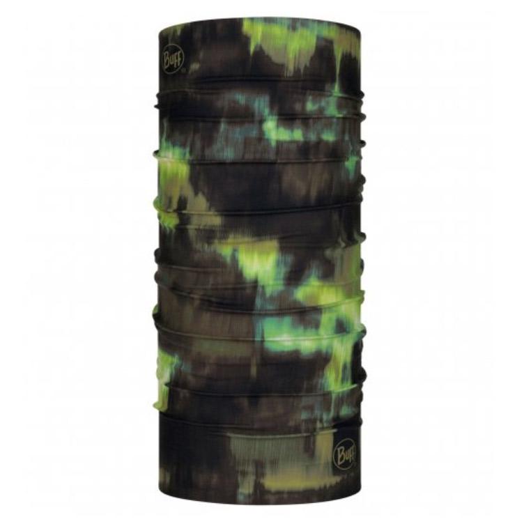 Highlander Aluminium Campsite Bottle - 500ml