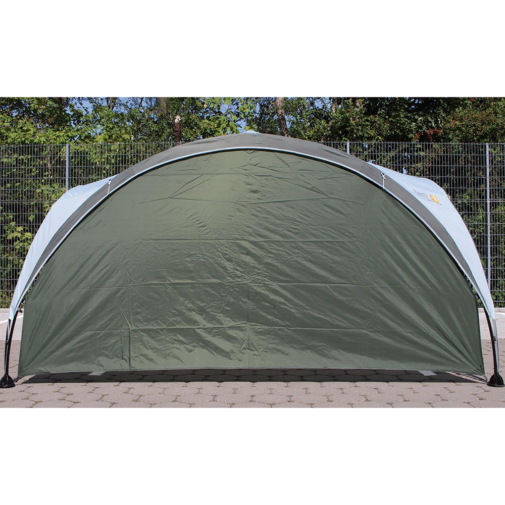 Coleman Event Shelter Xl Sunwall