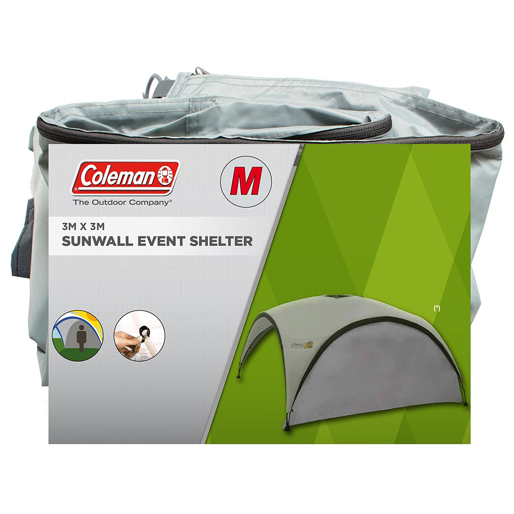 Kampa Croyde 6 Air Inner Tent