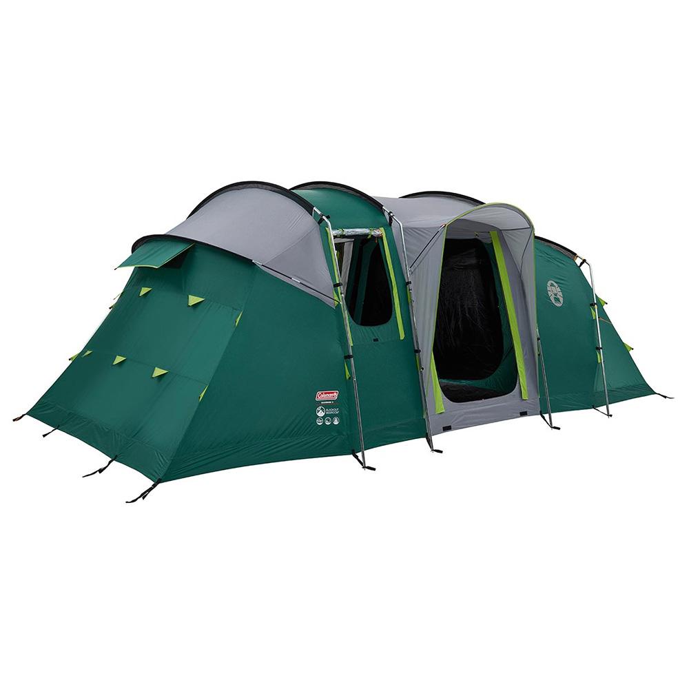 Coleman MacKenzie 6 Tent