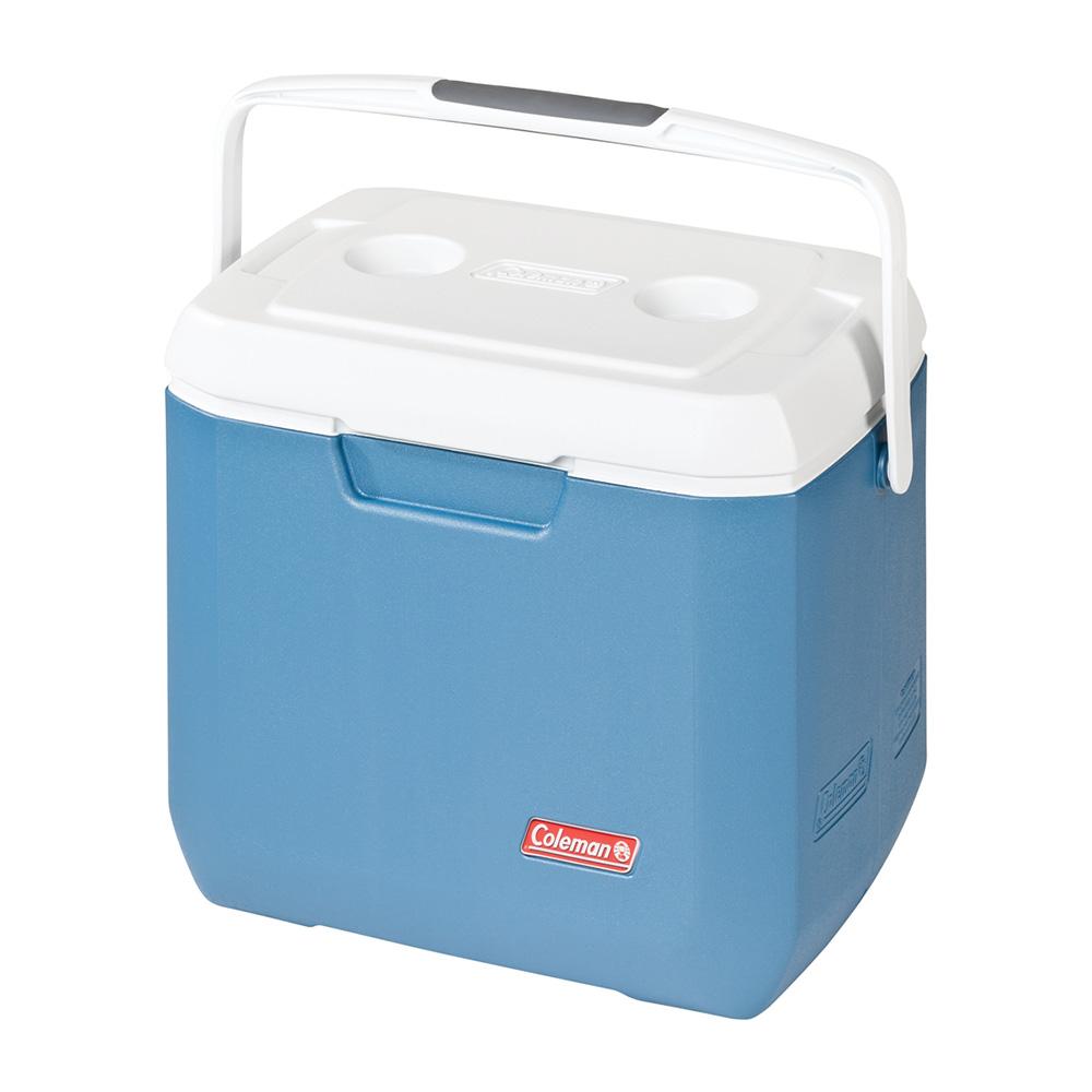 Coleman 28QT Xtreme Cooler box