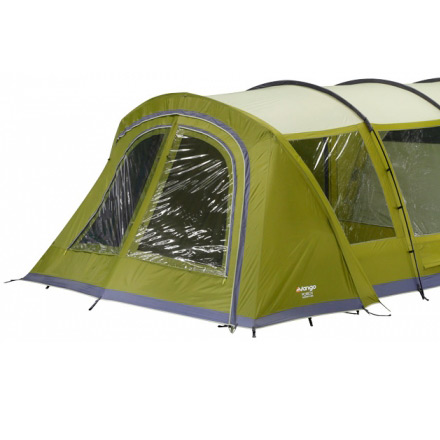 Vango Keswick 600 Porch Door