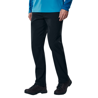 Berghaus Mens Ortler 2.0 Trousers