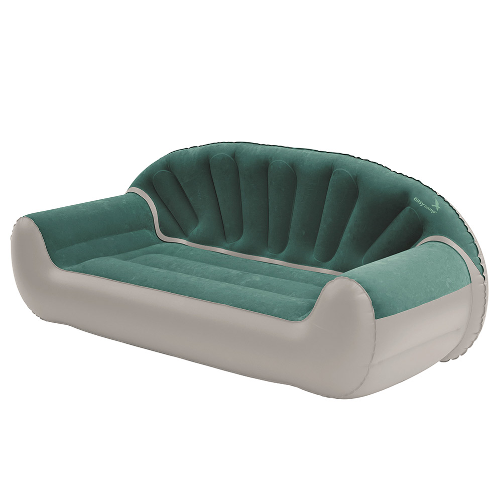 Easy Camp Comfy Inflatable Sofa
