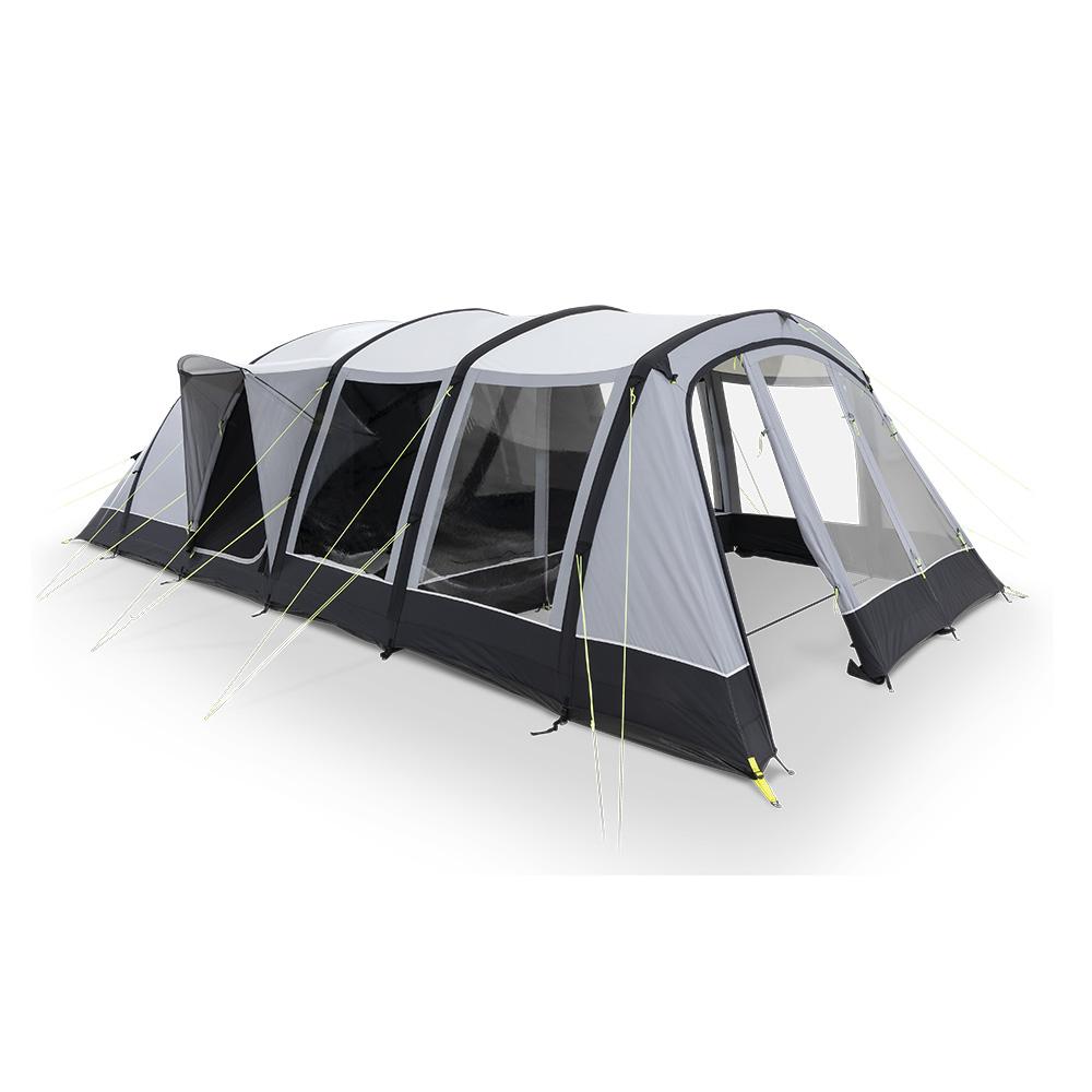 Kampa Croyde 6 Air TC Tent