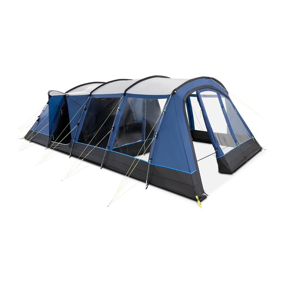 Kampa Croyde 6 Family Tent
