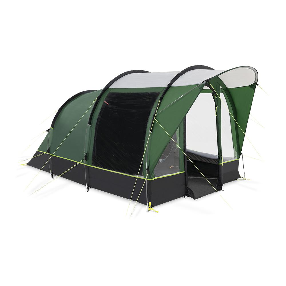 Kampa Brean 3 Man Tent