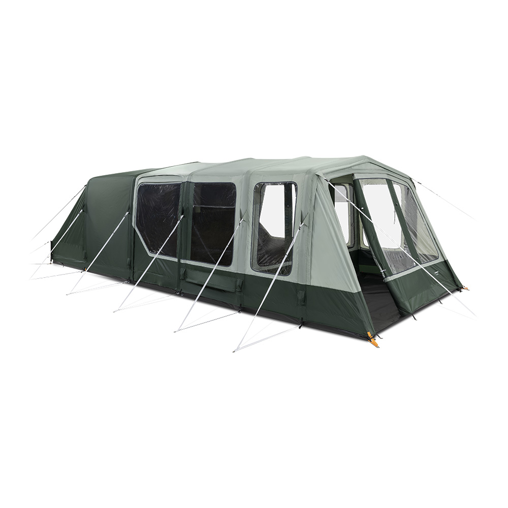 Dometic Ascension Ftx 401 Air Tent