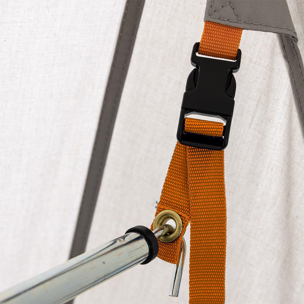 Dometic Tent Wardrobe Pole