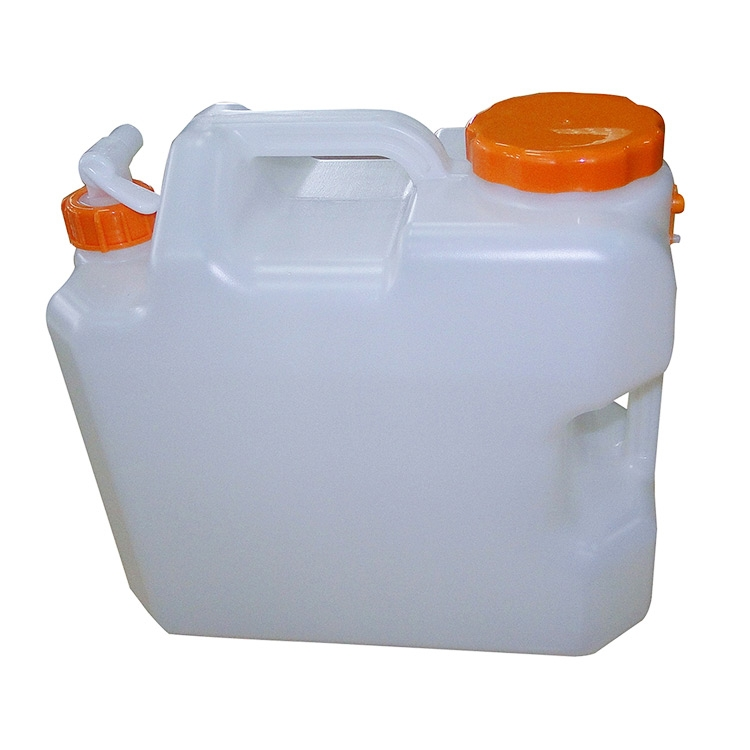 Sunncamp Deluxe 18l Water Carrier