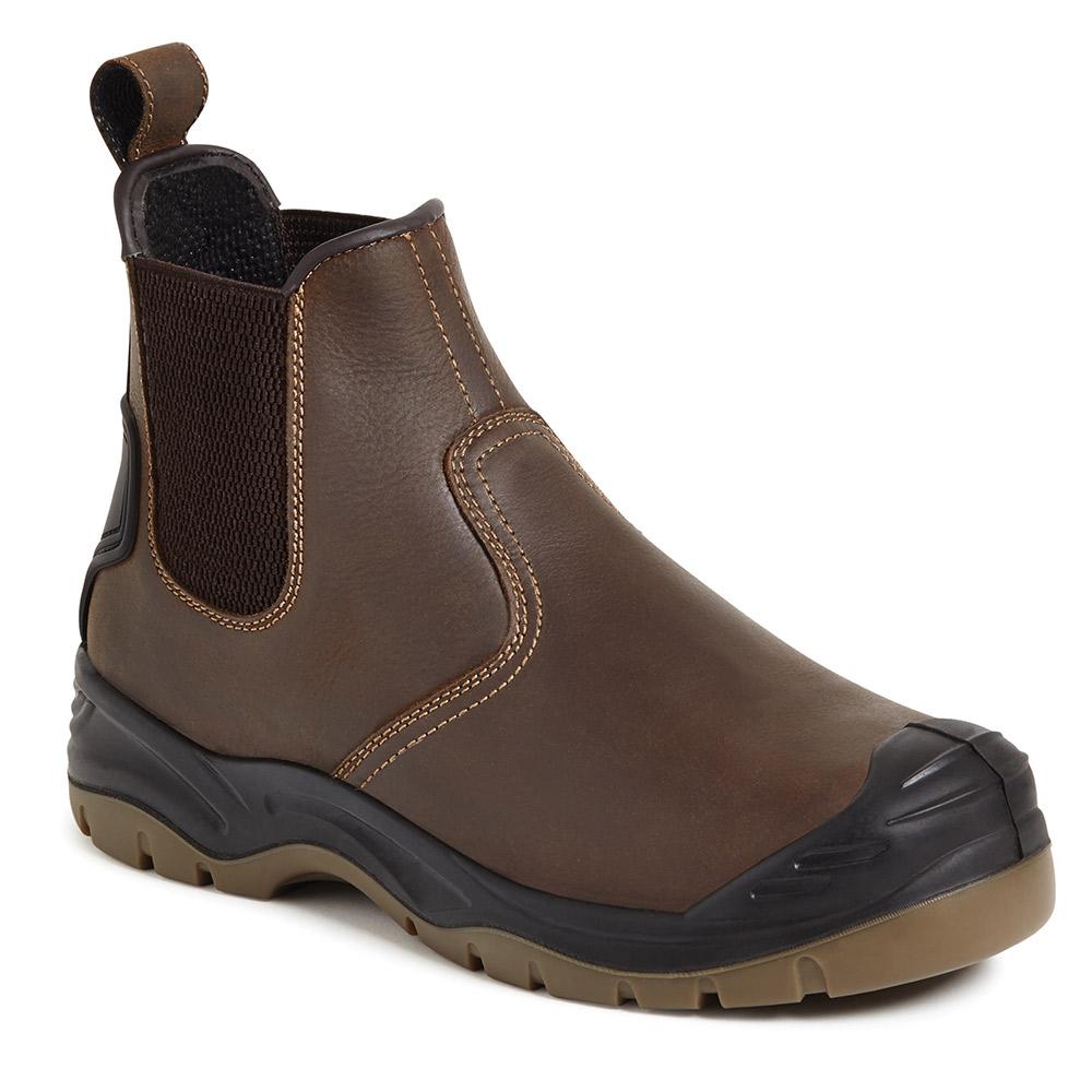 Berghaus Mens Supalite Ii Gtx Hiking Boots