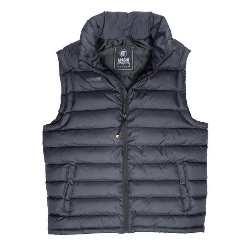 Berghaus Womens Activity Fleece 2.0 Jacket