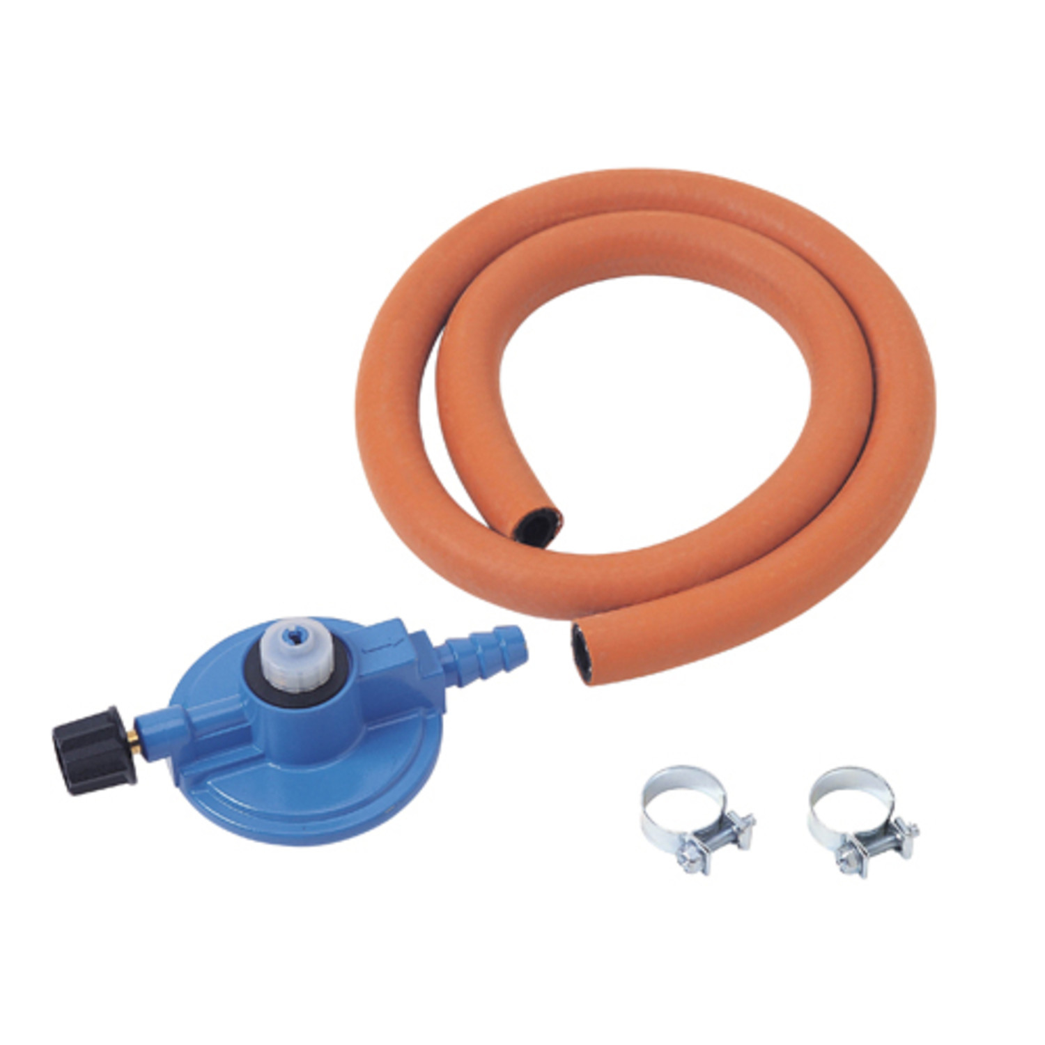 Campingaz HoseandRegulator Kit