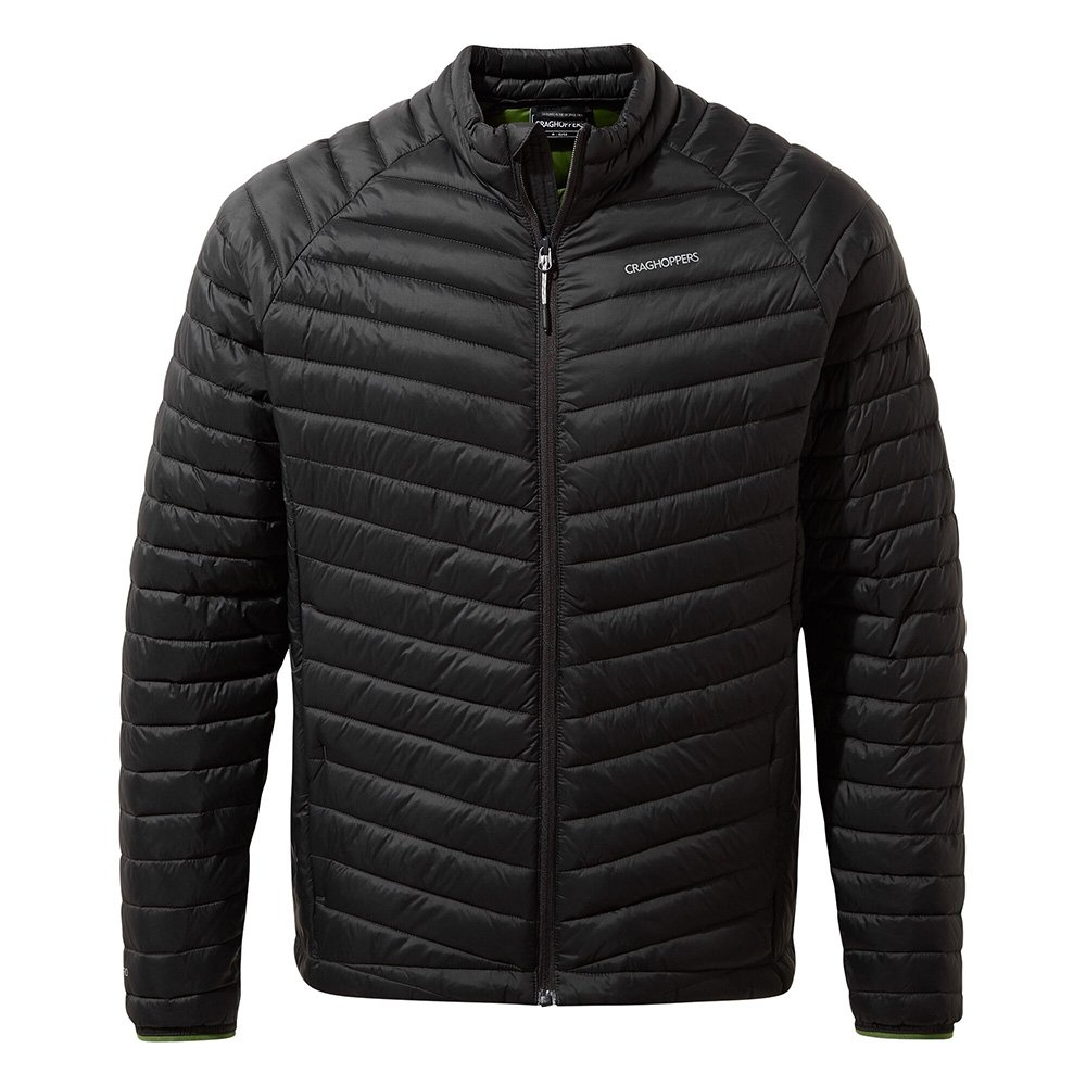 Craghoppers Mens Expolite Insulated Jacket