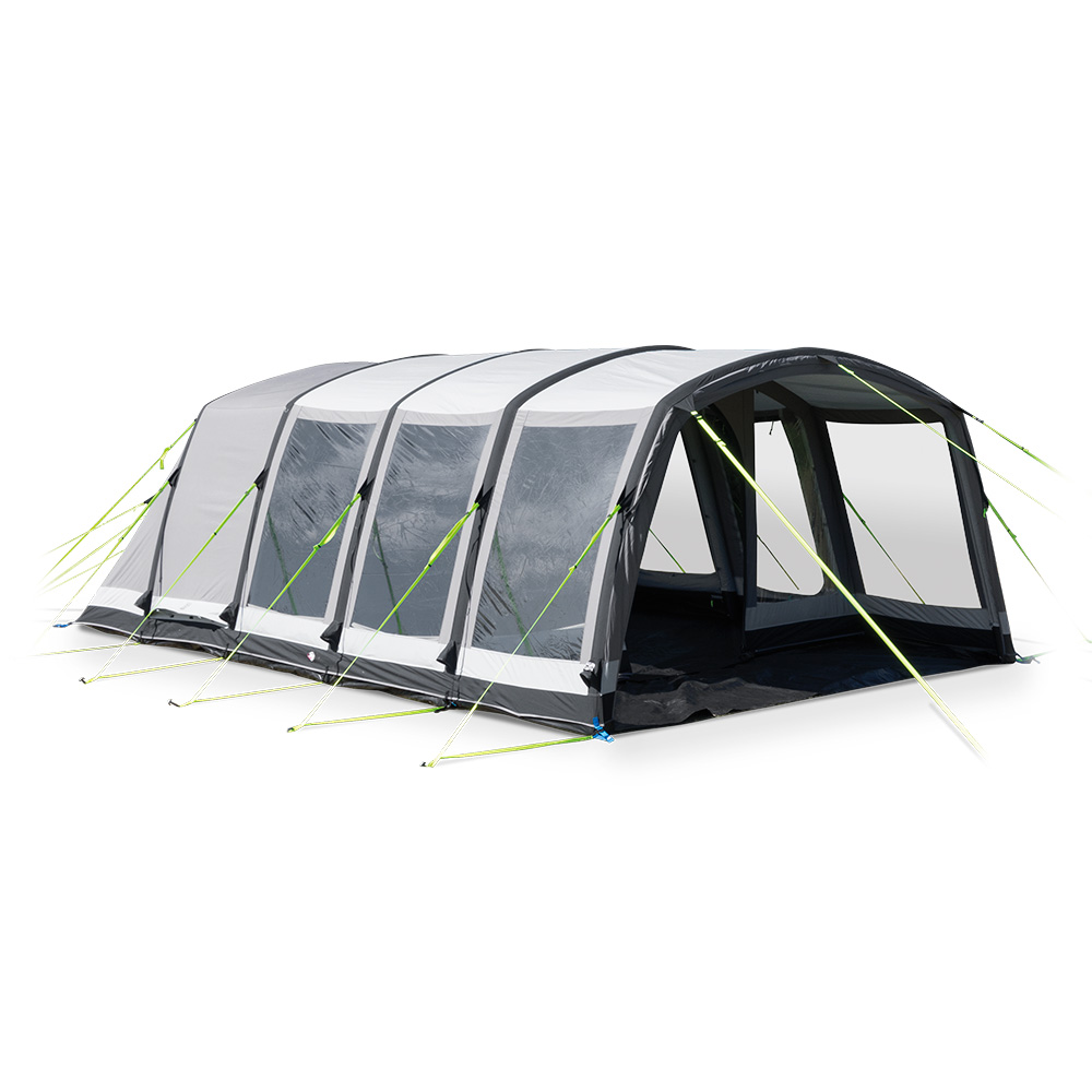 Kampa Dometic Hayling 6 Classic Air Tent