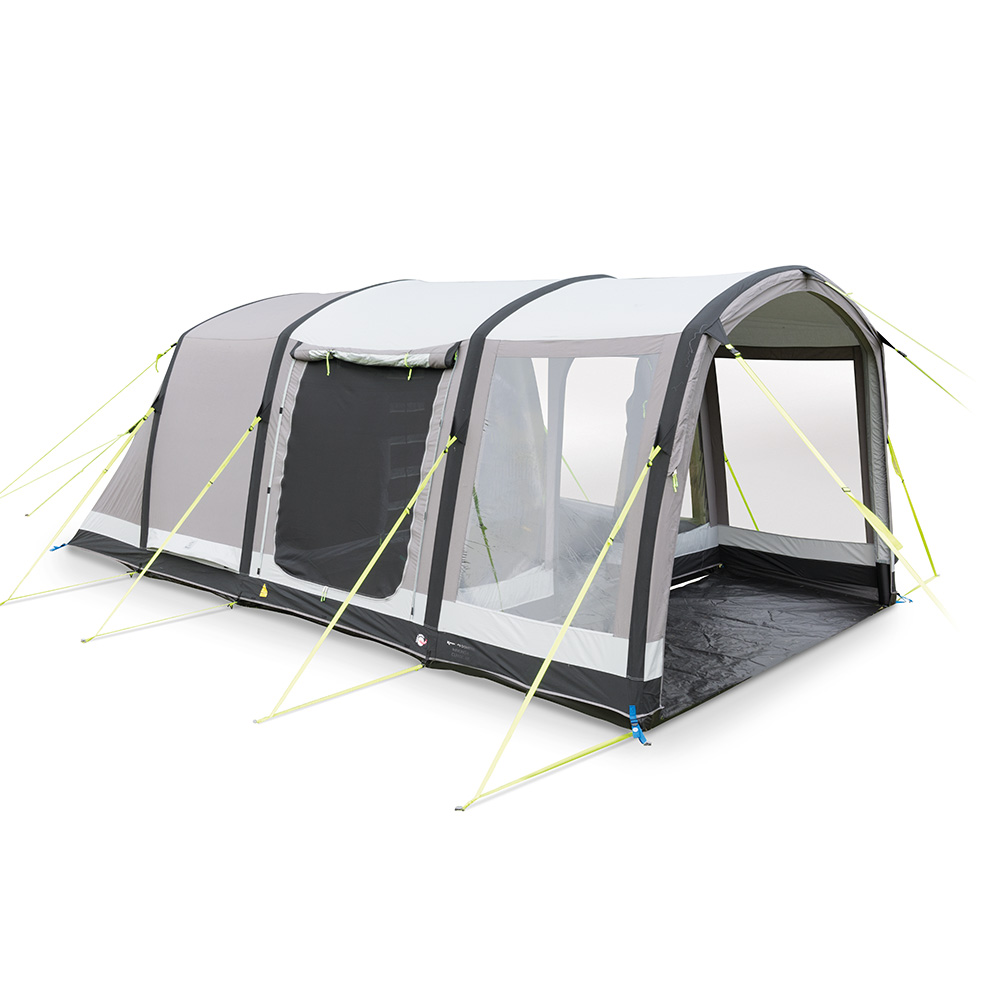 Kampa Dometic Hayling 4 Classic Air Tent
