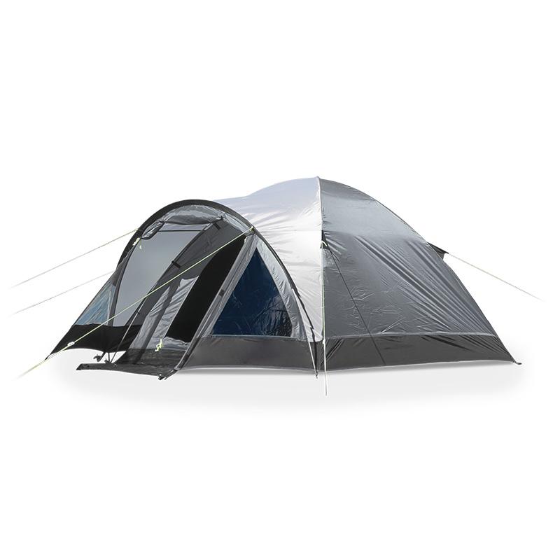 Kampa Dometic Brighton 3 Man Tent