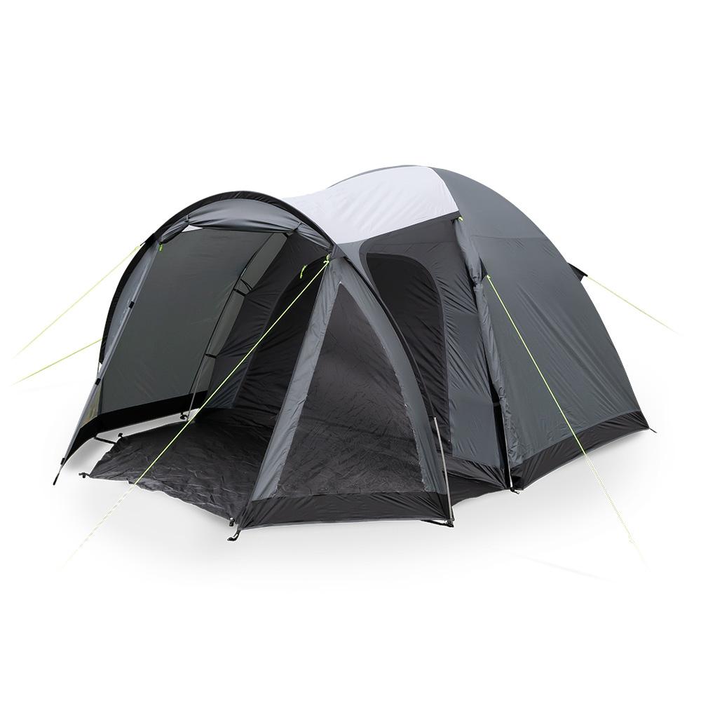 Kampa Dometic Brighton 5 Man Tent