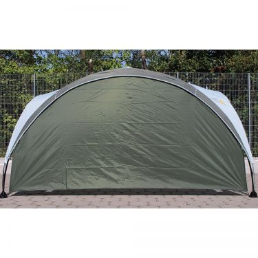 new product 6fd36 31ee5 Huge Discounts on our Tent Accessories Sale | Winfields Outdoors
