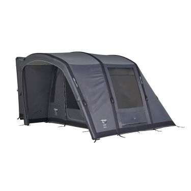 Inflatable Drive Away Awnings for Campervans | Winfields ...