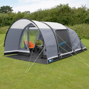 size 40 ed0f9 651cf 3 Man Tents & 4 Man Tents at Low Prices | Winfields Outdoors