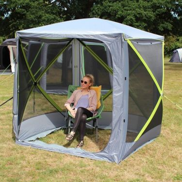new style b3670 0678a Outdoor Revolution Oxygen Tents | Winfields Outdoors