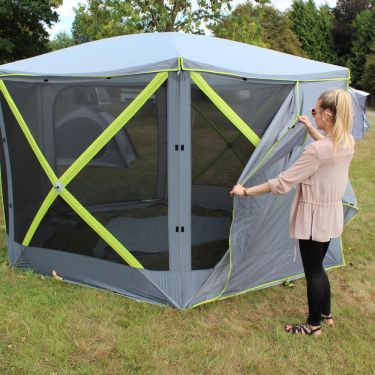super popular 8bab3 0f14f Cheap Easy-Up & Pop-Up Tents For Sale | Winfields Outdoors