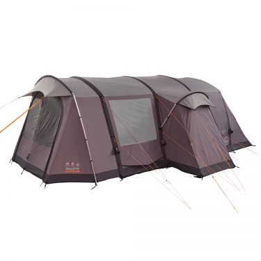 new concept 351ea 14aeb Tent Clearance Sale - Amazing Prices! | Winfields Outdoors