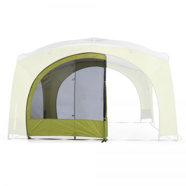 competitive price c7fcf fa729 Waterproof Camping Gazebos & Shelters | Winfields Outdoors