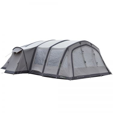Tent Suncamp Evolution 4 berth | in