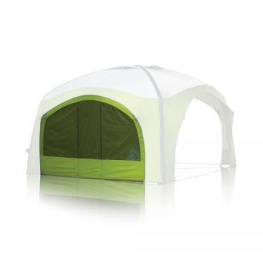 Waterproof Camping Gazebos & Shelters | Winfields Outdoors