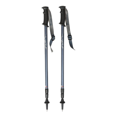 Pair Trekmates Walker Shock Pole