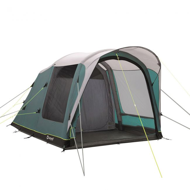 Outwell Lindale 3PA Tent
