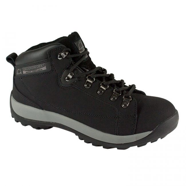 Groundwork Men's GR387 Safety Boots | Winfields Outdoors