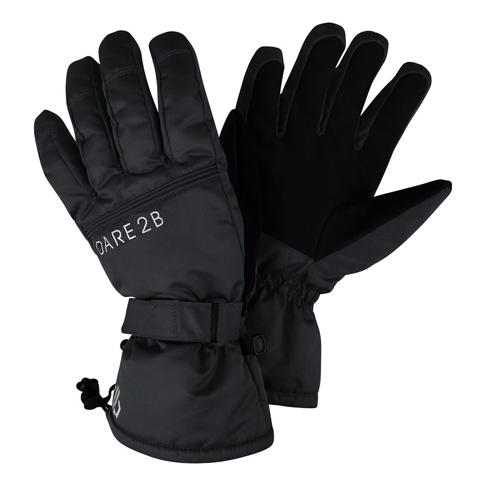 Trespass Gohan Ii Skiing Gloves