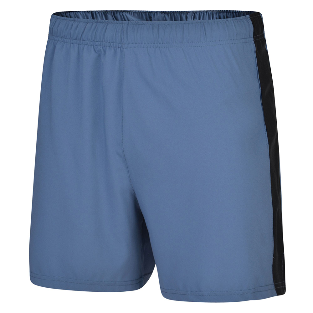 Dare 2b Mens Surrect Lightweight Shorts - Meteor Grey