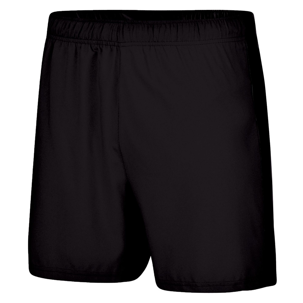 Dare 2b Mens Surrect Lightweight Shorts - Black