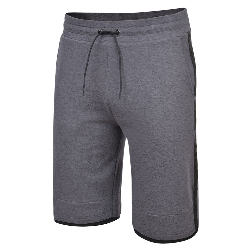 Dare 2b Mens Exhibitt Shorts - Charcoal Grey