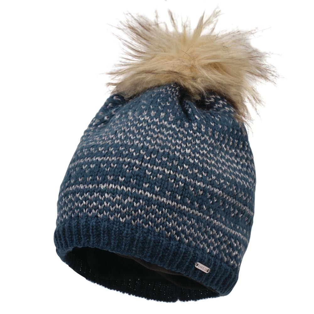 Dare 2b Vitalize Beanie-blue Wing-one Size