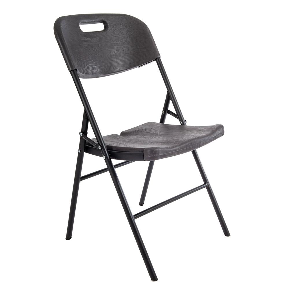 Quest Jetstream Scafell Chair