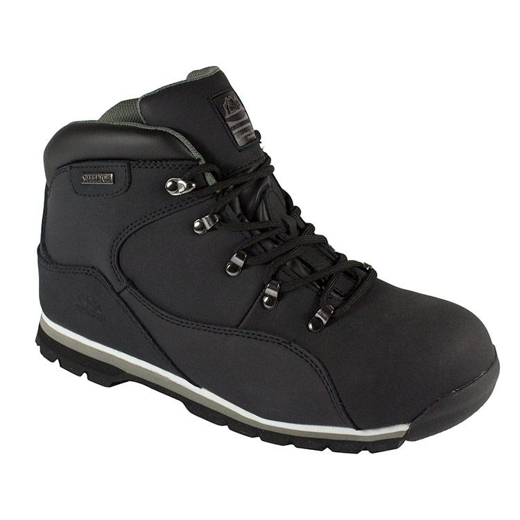 Dare 2b Waterproof Acute Gloves-black-s