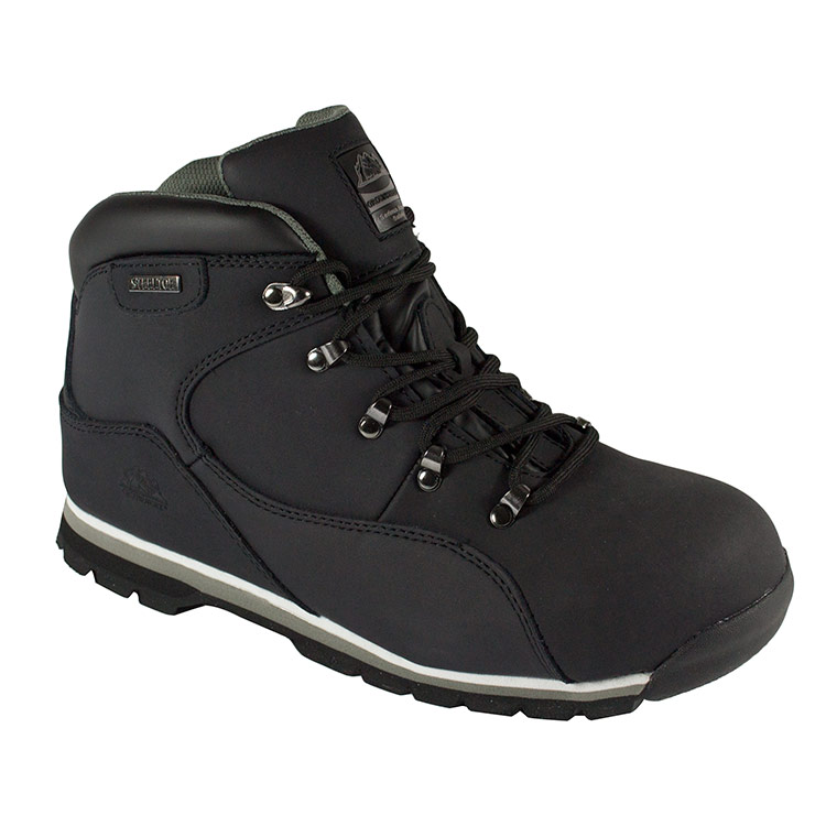 Dare 2b Waterproof Acute Gloves-black-l