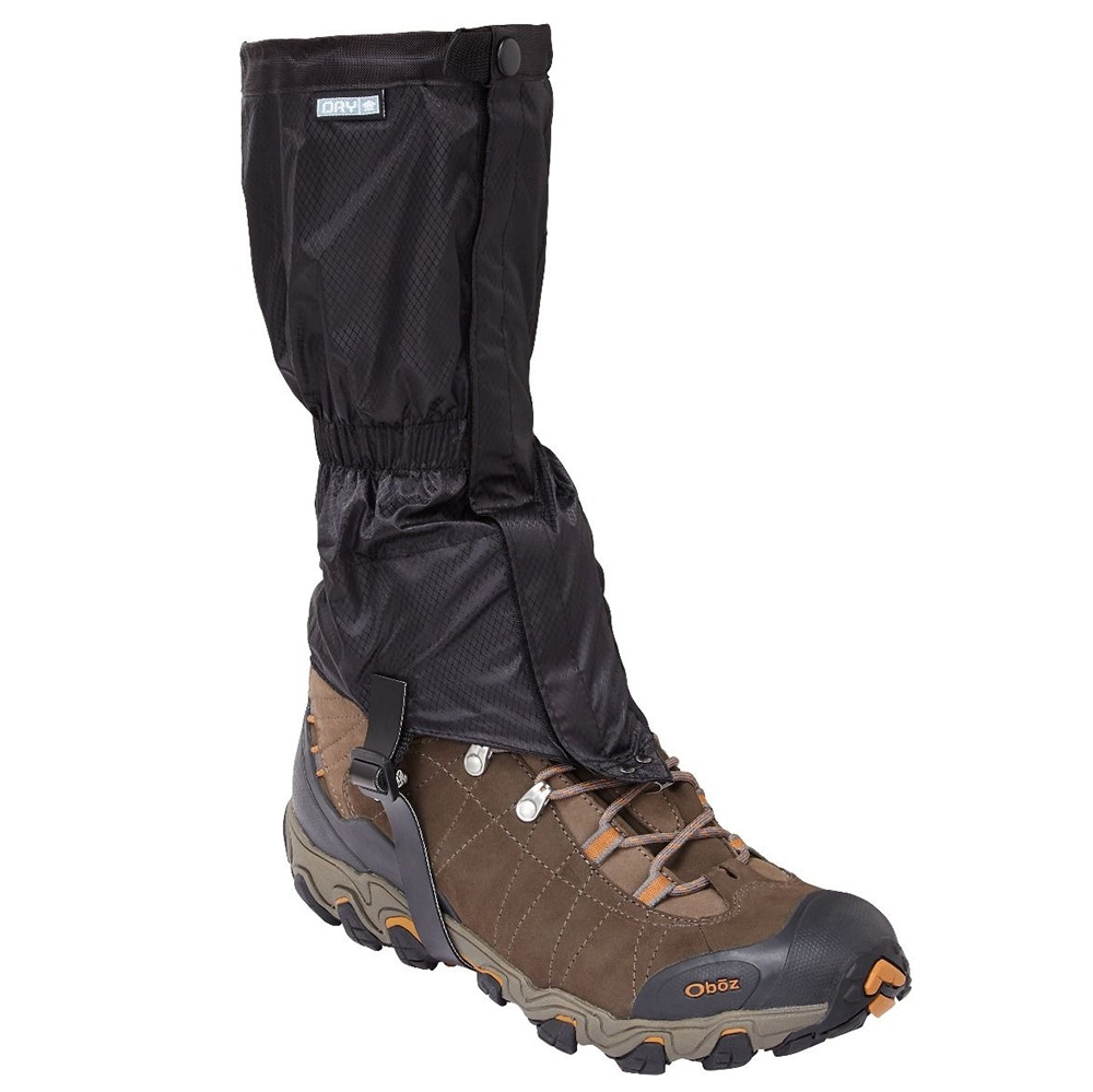 Trekmates Rannoch Moor Junior Dry Gaiter