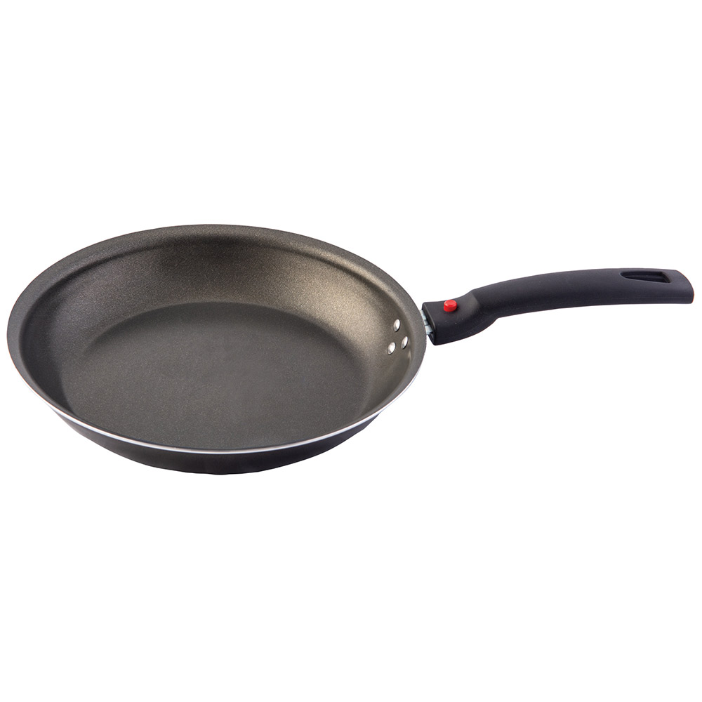 Quest 20cm Frying Pan With Removable Handle