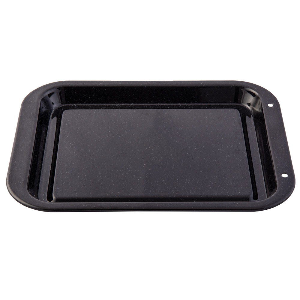 Quest 28cm Bbq / Oven Tray