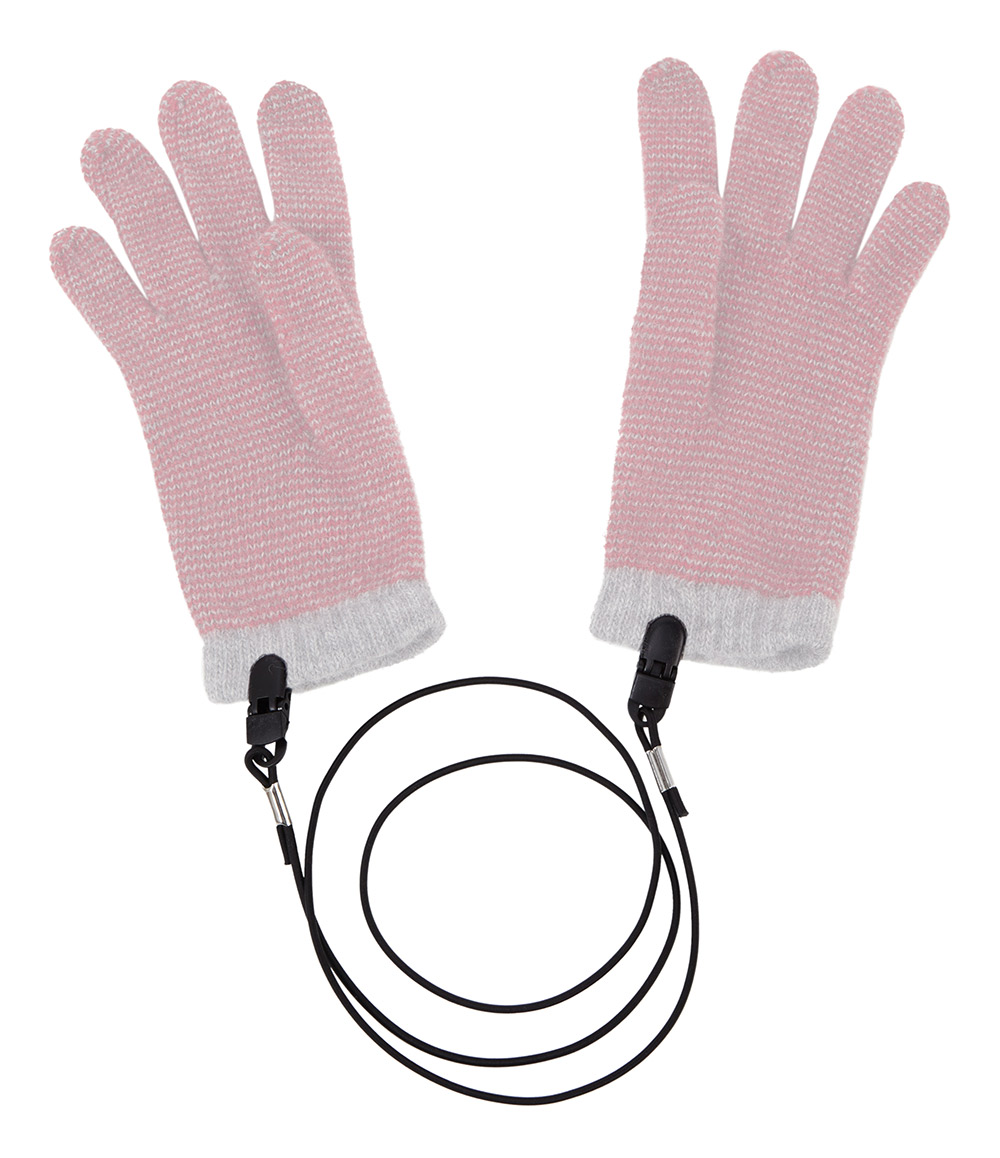 Manbi Kids Glove Saver